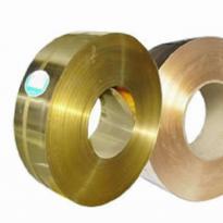 锡青铜QSn6.5-0.1
