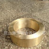 H62黄铜