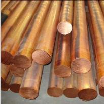 磷青铜QSn6.5-0.1