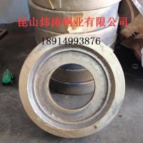铝青铜QAl9-4