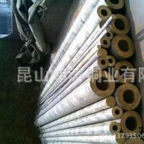 铝青铜QAl10-5-5